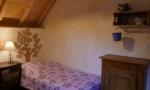 chambre 3 1