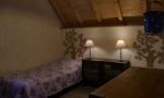 chambre 3 2