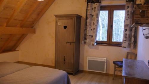 chambre 5 4