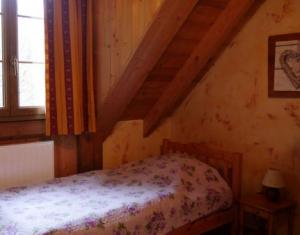 chambre 2 prairie 4