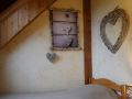 chambre 4 fontaine 2