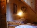 chambre 2 prairie 3
