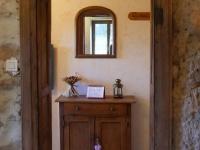 porte salon2