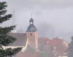 fouchy village