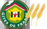 logo GDF epis