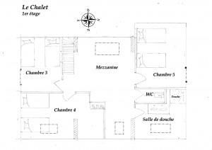 plan-1er-chalet